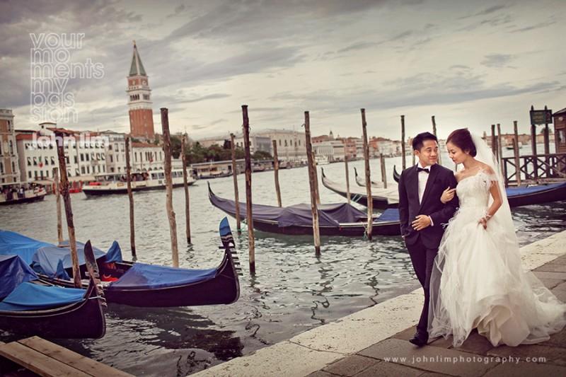 IMG_7475-02-01-900x600_johnlimphotography_venice_overseas_prewedding