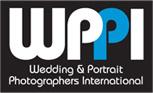wppi logo-large