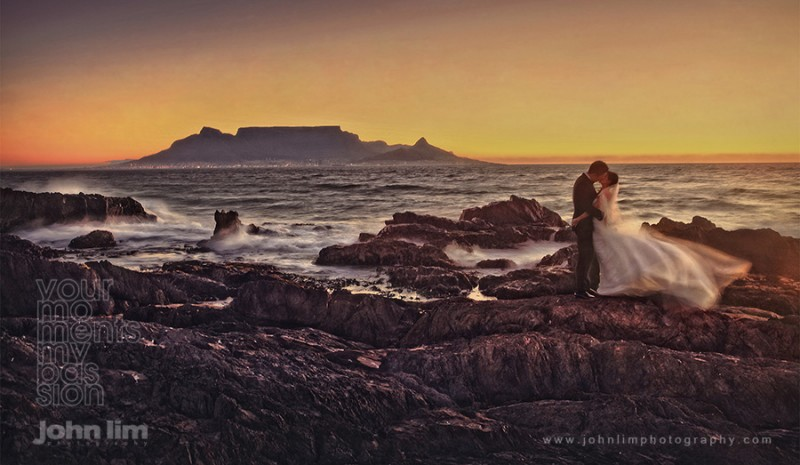 IMG_1445-900x600_cape_town_john_lim_photography