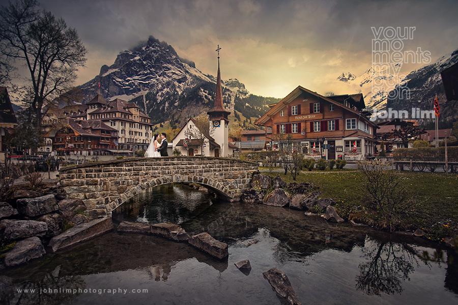 IMG_1704-01-900x600_switzerland