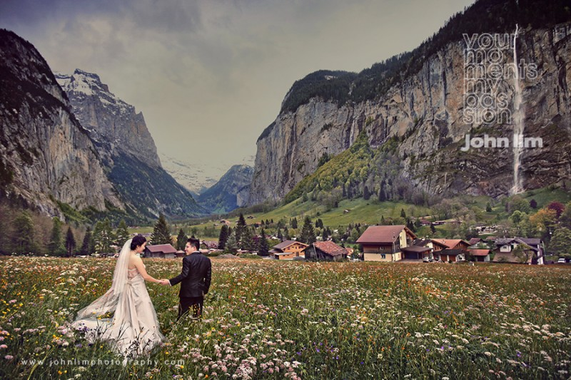 IMG_2544-01-900x600_switzerland_johnlimphotography