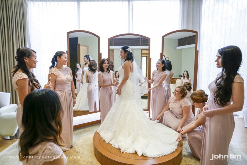 N&M-122-960x640_johnlimphotography_wedding_actual_day_singapore_capella