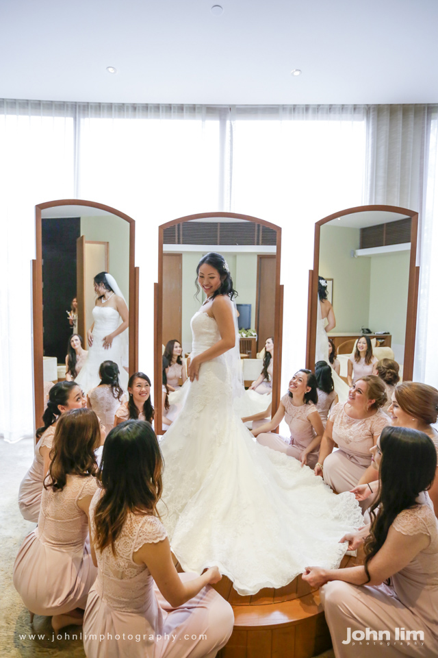 N&M-130-960x640_johnlimphotography_wedding_actual_day_singapore_capella