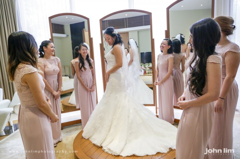 N&M-135-960x640_johnlimphotography_wedding_actual_day_singapore_capella