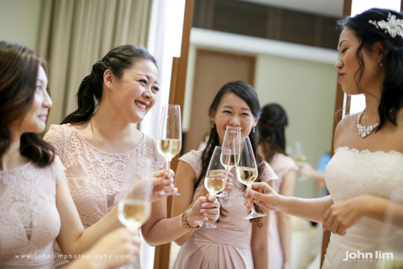N&M-145-960x640_johnlimphotography_wedding_actual_day_singapore_capella