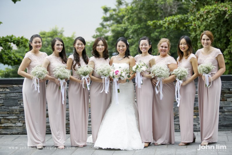 N&M-155-960x640_johnlimphotography_wedding_actual_day_singapore_capella