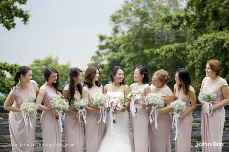 N&M-157-960x640_johnlimphotography_wedding_actual_day_singapore_capella