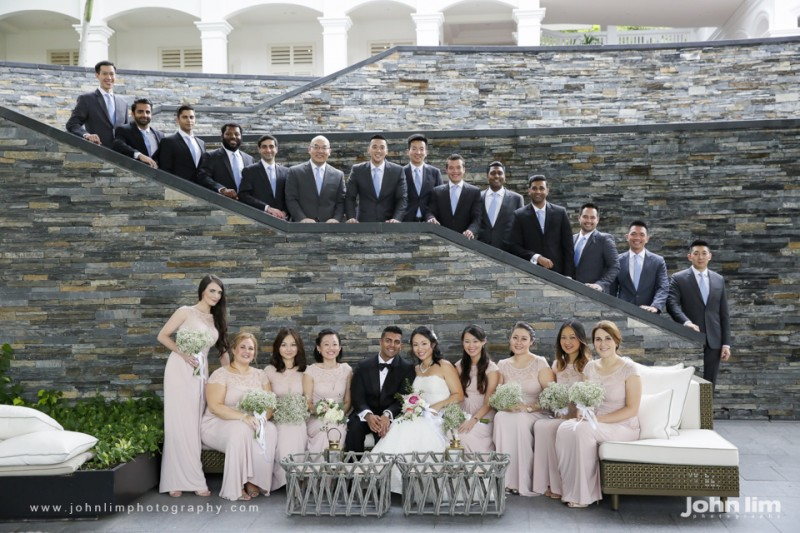 N&M-194-960x640_johnlimphotography_wedding_actual_day_singapore_capella