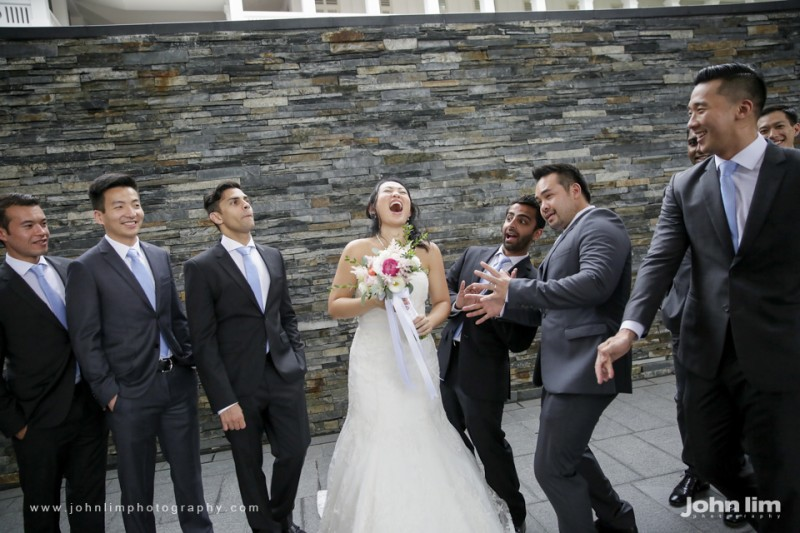 N&M-203-960x640_johnlimphotography_wedding_actual_day_singapore_capella