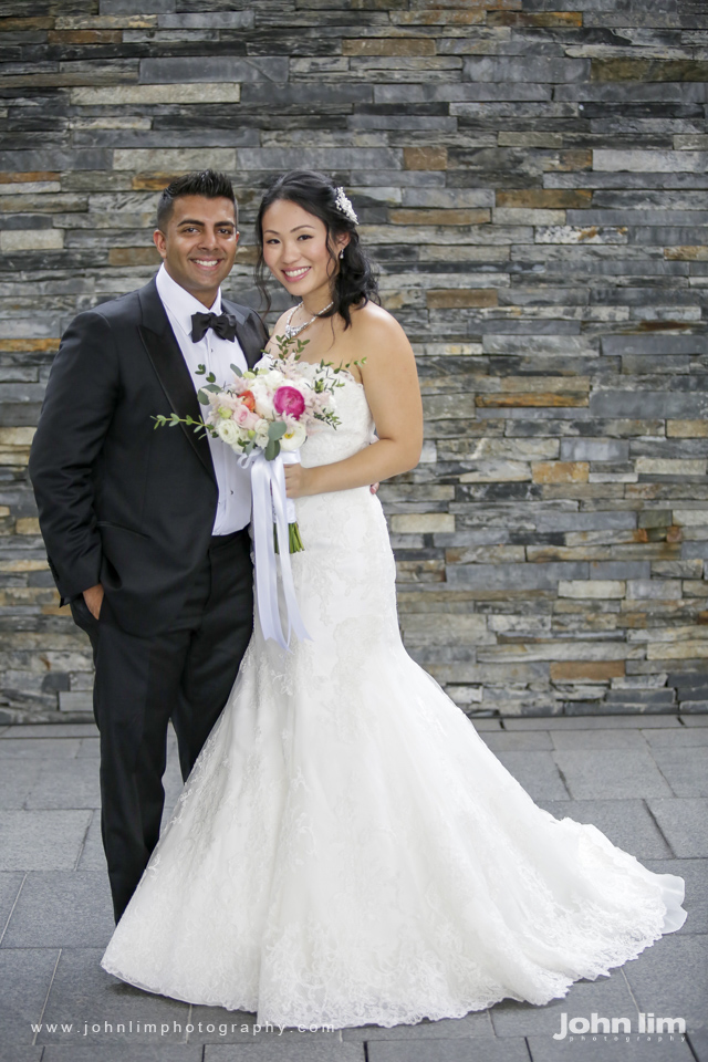 N&M-215-960x640_johnlimphotography_wedding_actual_day_singapore_capella