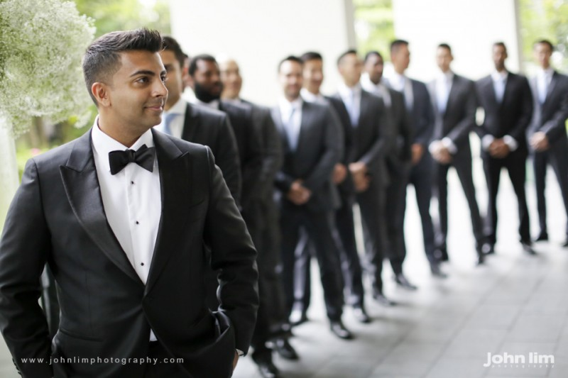 N&M-264-960x640_johnlimphotography_wedding_actual_day_singapore_capella