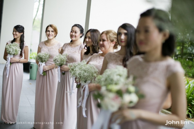 N&M-267-960x640_johnlimphotography_wedding_actual_day_singapore_capella