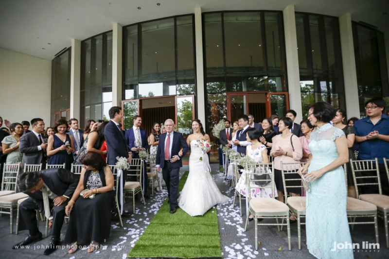 N&M-270-960x640_johnlimphotography_wedding_actual_day_singapore_capella