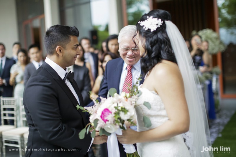 N&M-276-960x640_johnlimphotography_wedding_actual_day_singapore_capella