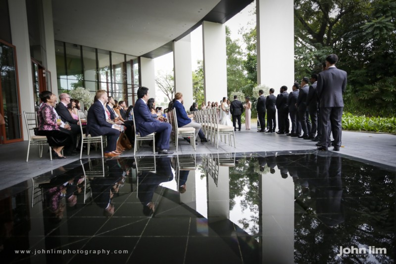 N&M-292-960x640_johnlimphotography_wedding_actual_day_singapore_capella