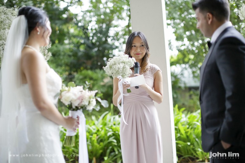 N&M-296-960x640_johnlimphotography_wedding_actual_day_singapore_capella