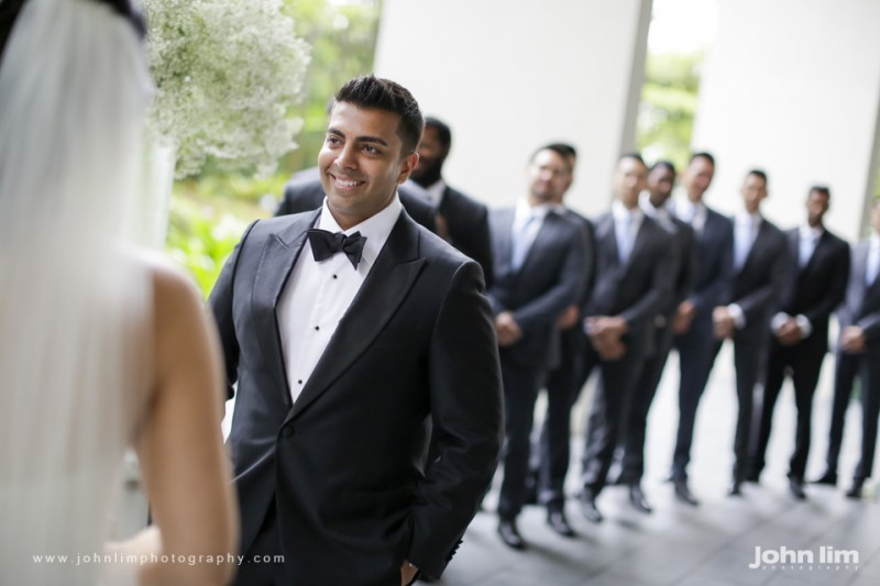 N&M-297-960x640_johnlimphotography_wedding_actual_day_singapore_capella