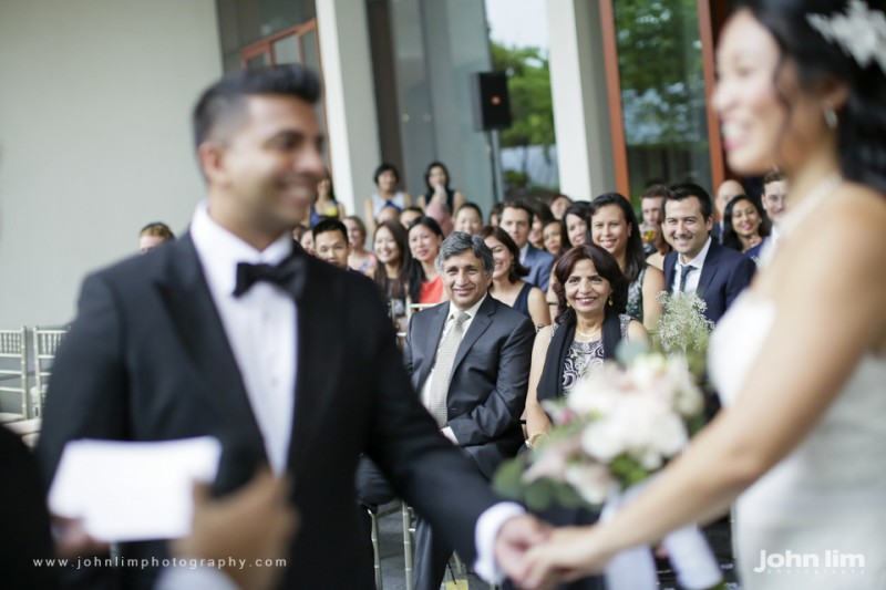 N&M-300-960x640_johnlimphotography_wedding_actual_day_singapore_capella