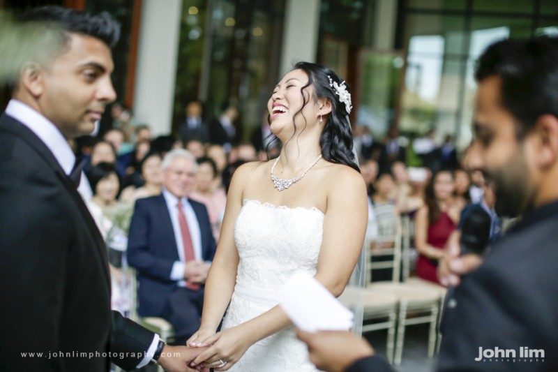 N&M-307-960x640_johnlimphotography_wedding_actual_day_singapore_capella