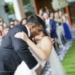 Wedding Celebration of Nazim & Monica