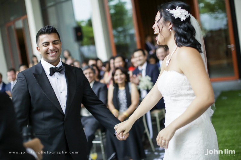 N&M-315-960x640_johnlimphotography_wedding_actual_day_singapore_capella