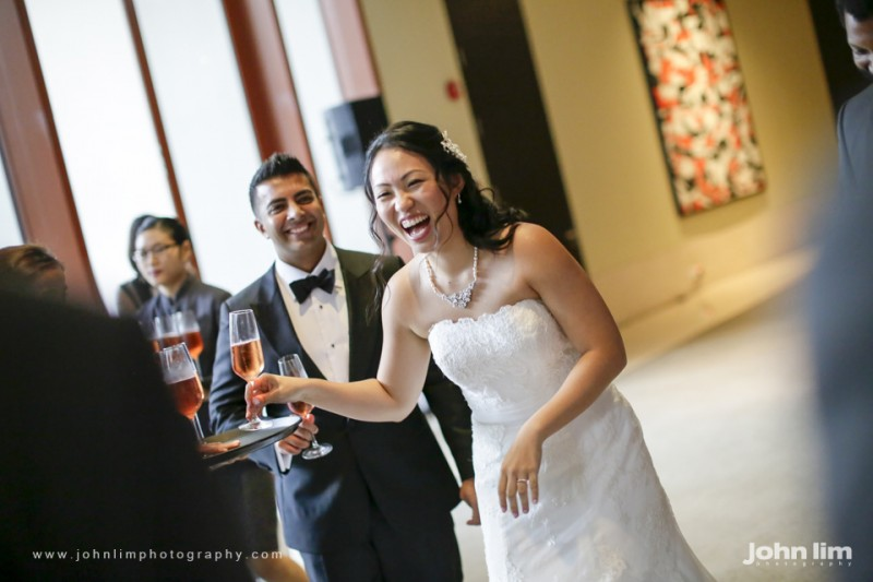 N&M-323-960x640_johnlimphotography_wedding_actual_day_singapore_capella