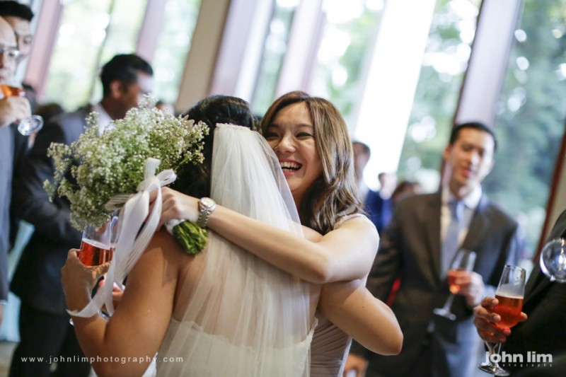 N&M-325-960x640_johnlimphotography_wedding_actual_day_singapore_capella