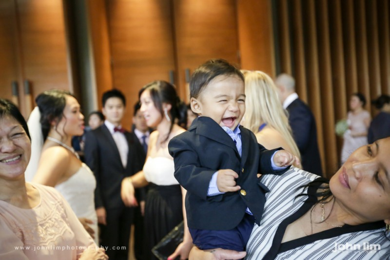 N&M-332-960x640_johnlimphotography_wedding_actual_day_singapore_capella