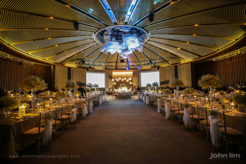 N&M-354-960x640_johnlimphotography_wedding_actual_day_singapore_capella