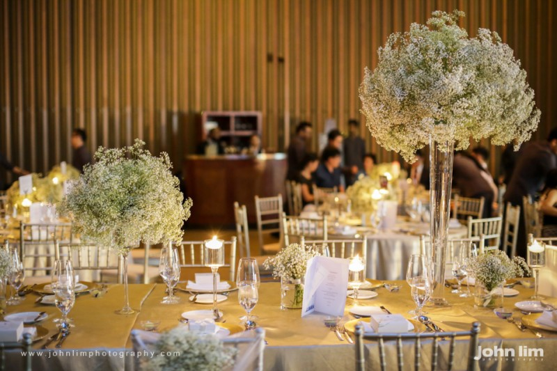 N&M-363-960x640_johnlimphotography_wedding_actual_day_singapore_capella