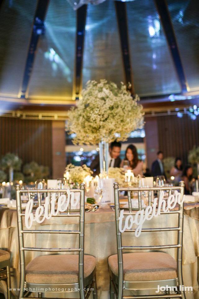 N&M-366-960x640_johnlimphotography_wedding_actual_day_singapore_capella