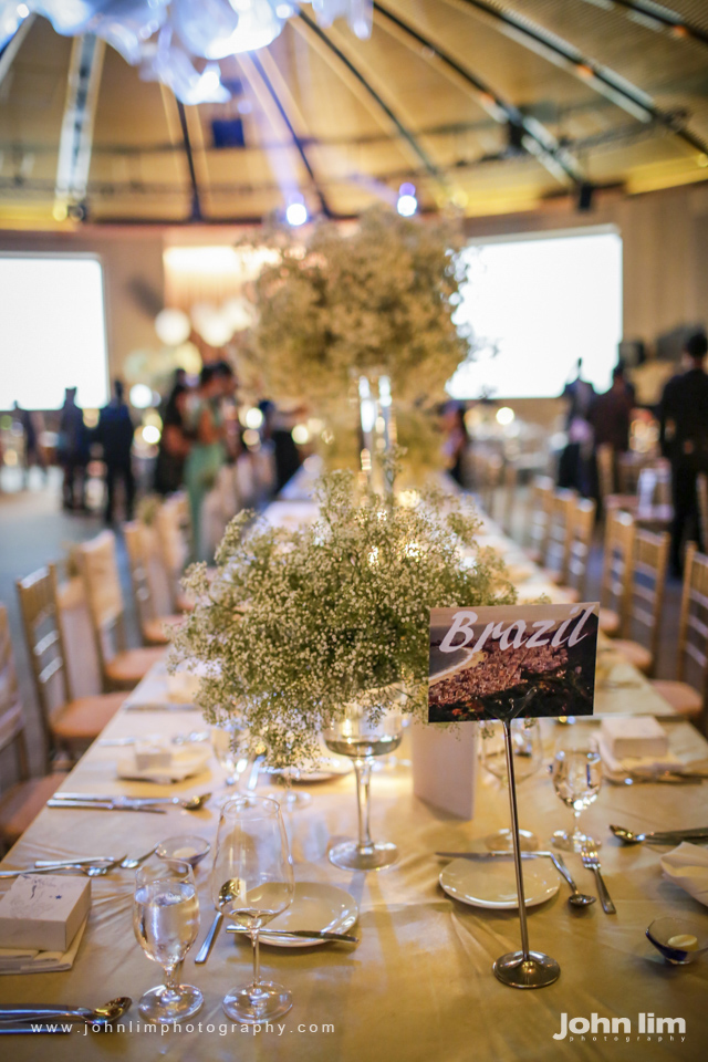N&M-371-960x640_johnlimphotography_wedding_actual_day_singapore_capella