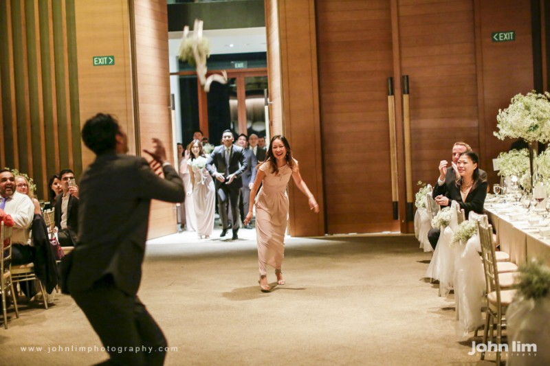 N&M-390-960x640_johnlimphotography_wedding_actual_day_singapore_capella