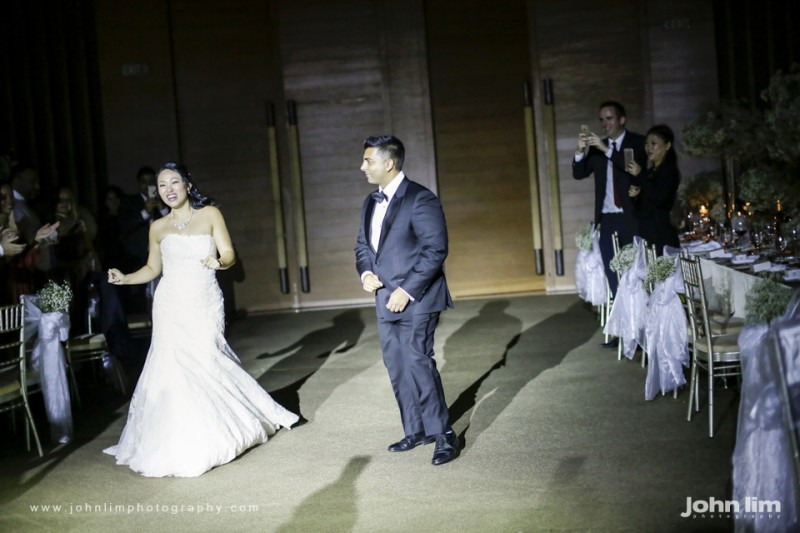 N&M-411-960x640_johnlimphotography_wedding_actual_day_singapore_capella