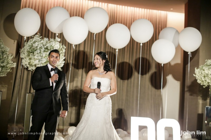 N&M-417-960x640_johnlimphotography_wedding_actual_day_singapore_capella