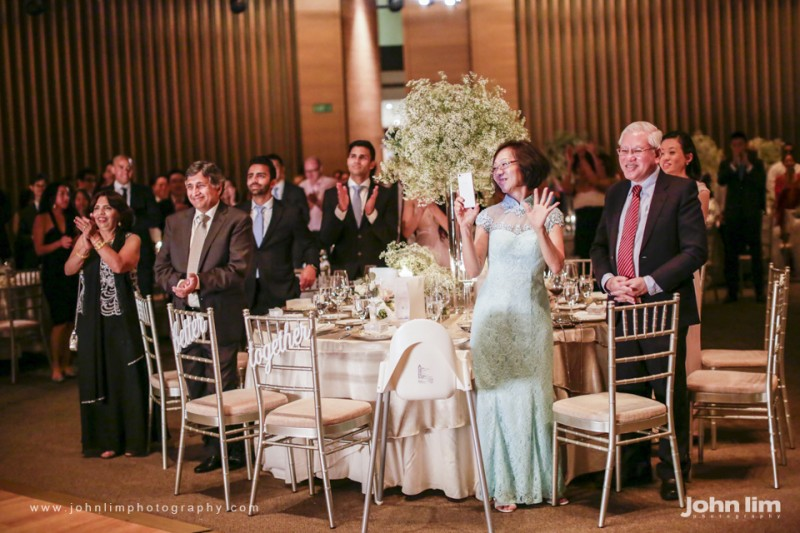 N&M-418-960x640_johnlimphotography_wedding_actual_day_singapore_capella