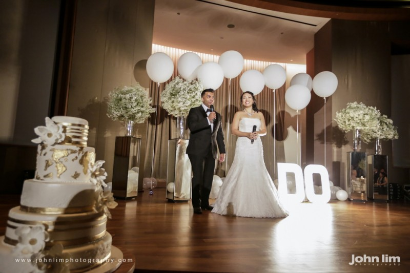 N&M-419-960x640_johnlimphotography_wedding_actual_day_singapore_capella