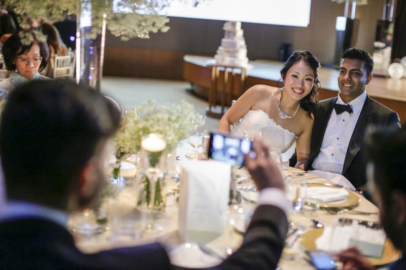 N&M-421-960x640_johnlimphotography_wedding_actual_day_singapore_capella