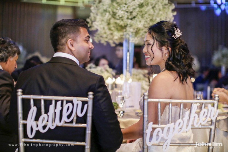 N&M-429-960x640_johnlimphotography_wedding_actual_day_singapore_capella