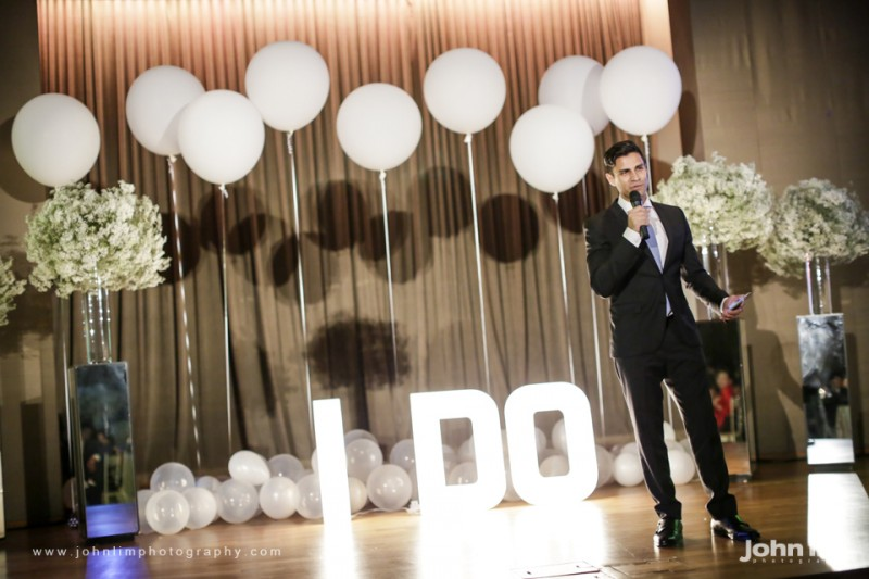 N&M-439-960x640_johnlimphotography_wedding_actual_day_singapore_capella