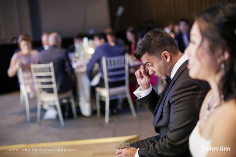 N&M-441-960x640_johnlimphotography_wedding_actual_day_singapore_capella