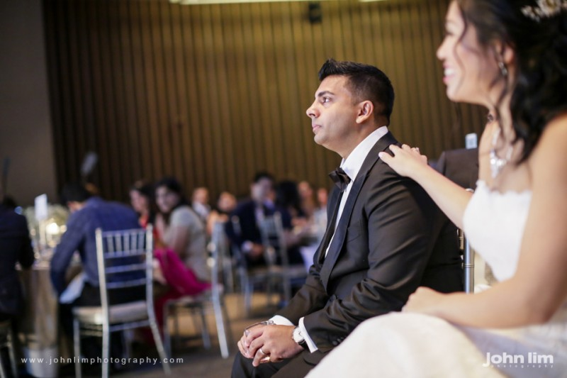 N&M-443-960x640_johnlimphotography_wedding_actual_day_singapore_capella