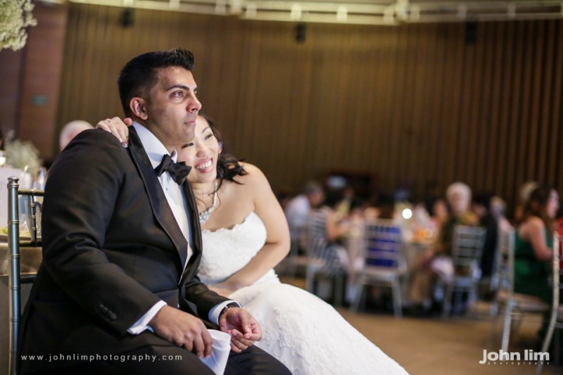 N&M-448-960x640_johnlimphotography_wedding_actual_day_singapore_capella