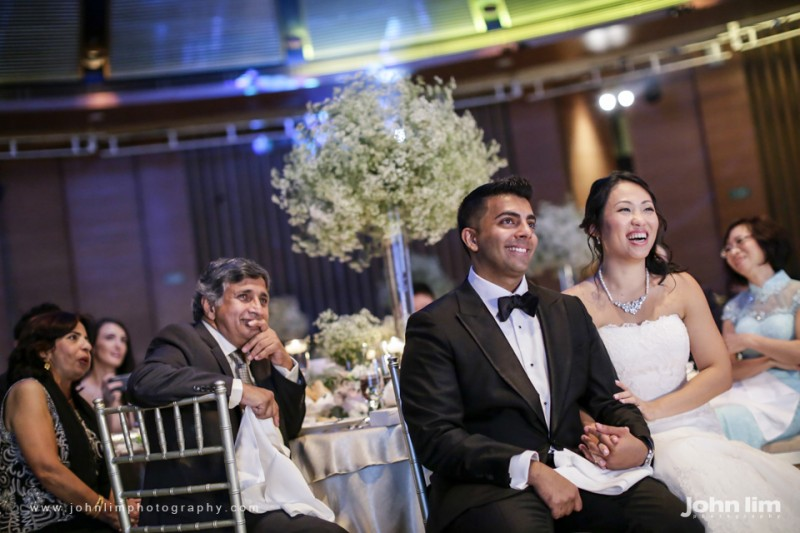 N&M-453-960x640_johnlimphotography_wedding_actual_day_singapore_capella