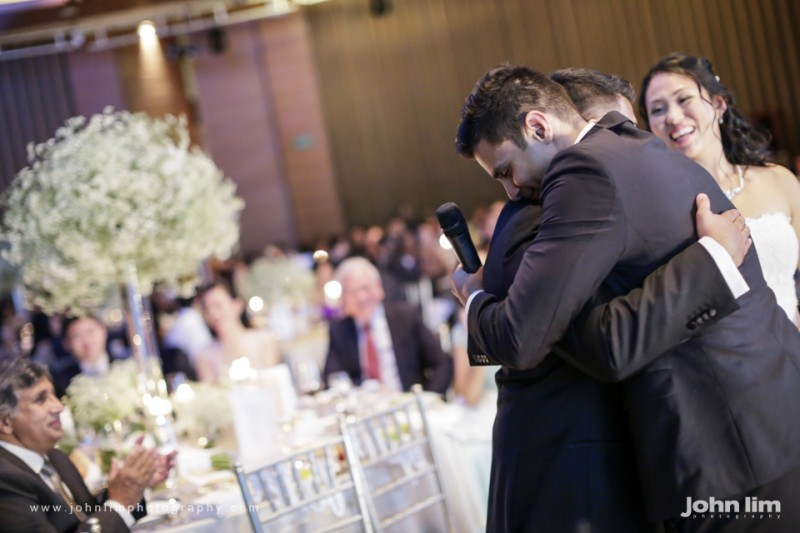 N&M-461-960x640_johnlimphotography_wedding_actual_day_singapore_capella