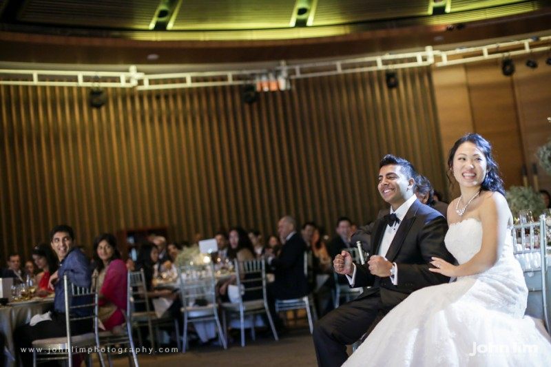 N&M-469-960x640_johnlimphotography_wedding_actual_day_singapore_capella