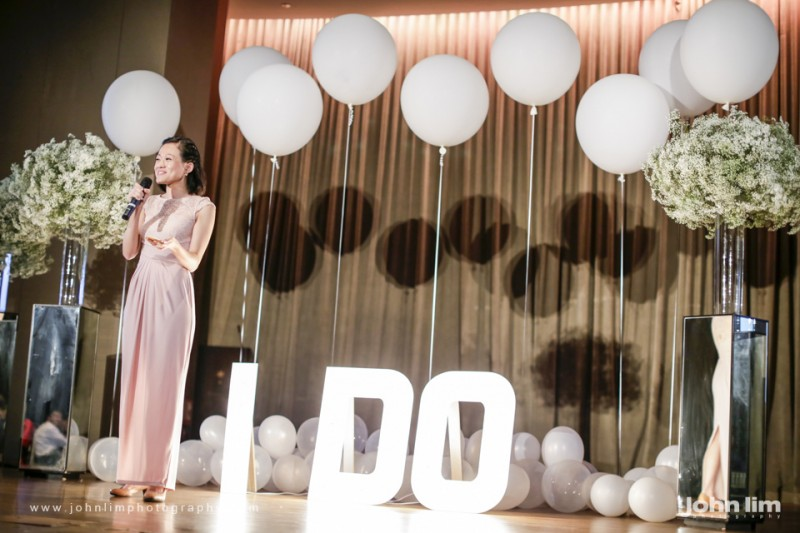 N&M-500-960x640_johnlimphotography_wedding_actual_day_singapore_capella
