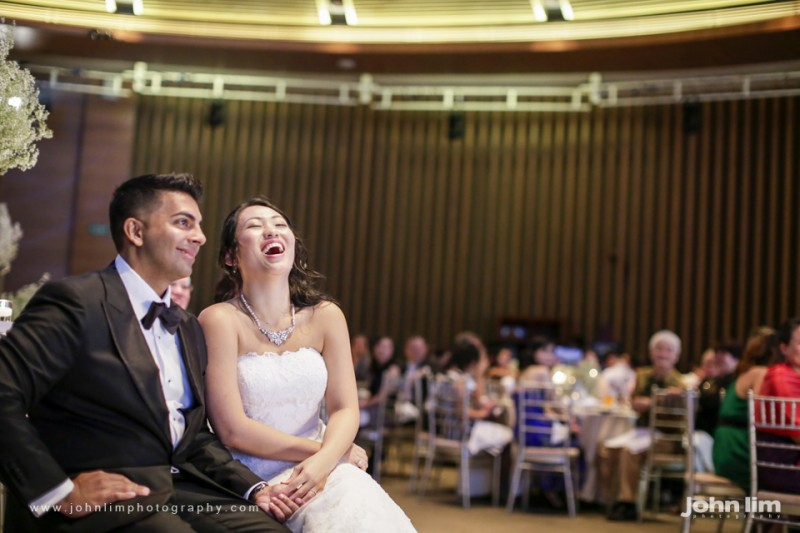 N&M-502-960x640_johnlimphotography_wedding_actual_day_singapore_capella