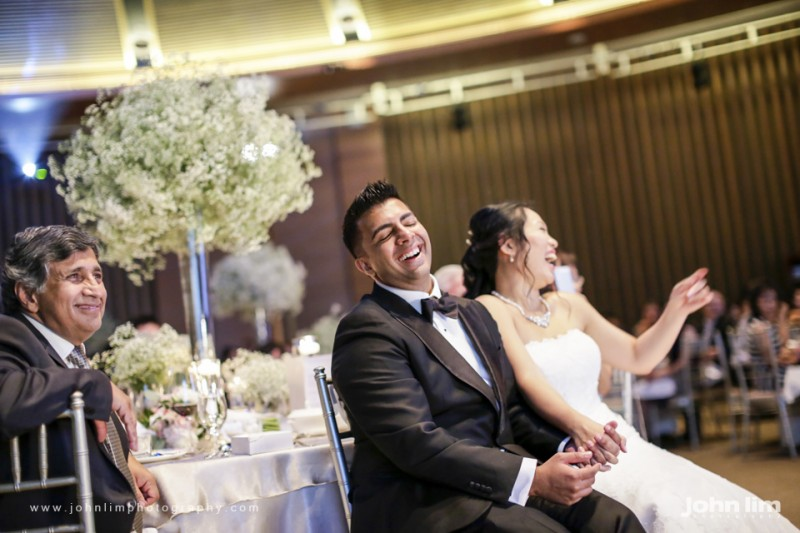 N&M-505-960x640_johnlimphotography_wedding_actual_day_singapore_capella
