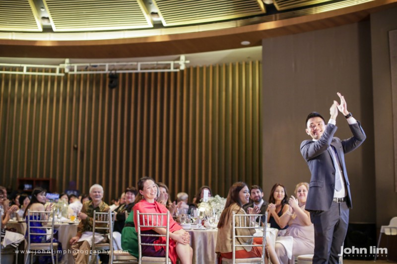 N&M-509-960x640_johnlimphotography_wedding_actual_day_singapore_capella